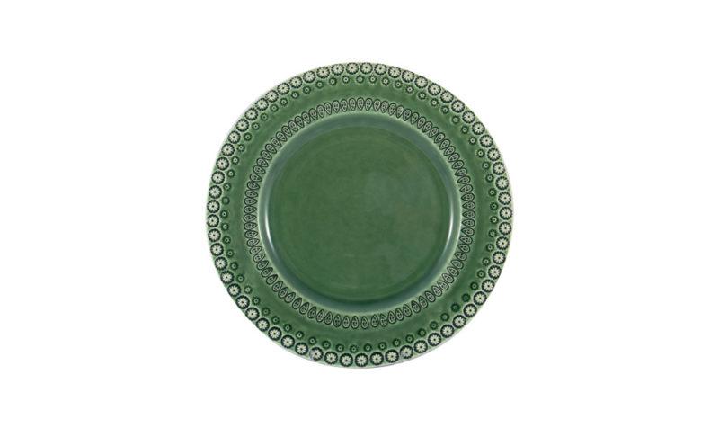 Medium Tiered Cake Plate