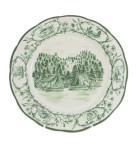Camp Dinner Plate