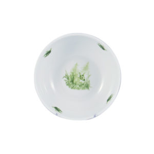 "Forest 6"" Cereal Bowl"