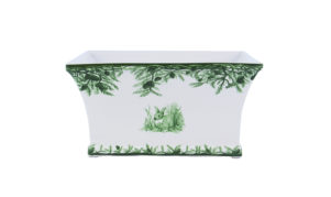 Forest Large Planter