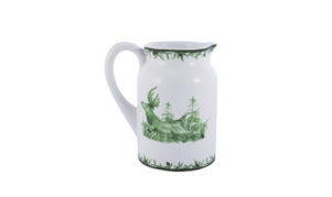 Forest Pitcher