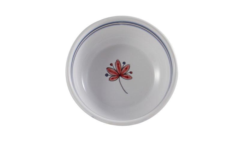 "Poppy 6"" Cereal Bowl"