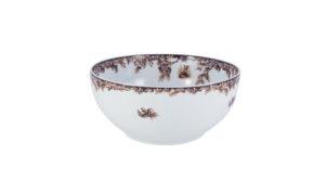 Aiken Cereal Bowl