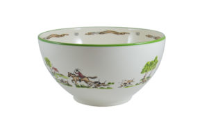 """The Chase Serving Bowl 12"""""""