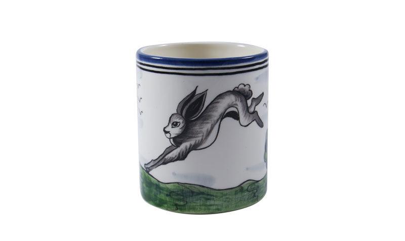 Le Lapin Mug