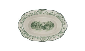 Camp Serving Bake Dish
